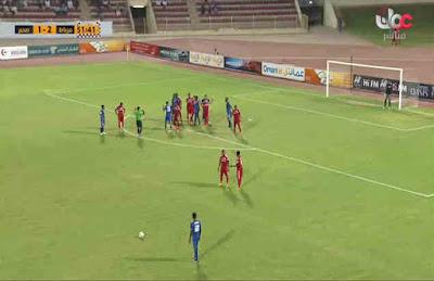 ترددات قنوات تلفزيون عمان على النايل سات