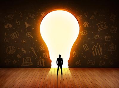 7 lời khuyên hữu ích biến ý tưởng thành hành động