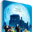 Hotel Transylvania 2 2015 English Free Download Torrent