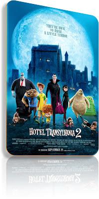 Hotel-Transylvania-2-cover