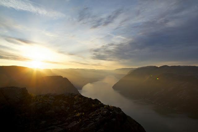 جولة في سحر خيال النرويـج 40.jpg