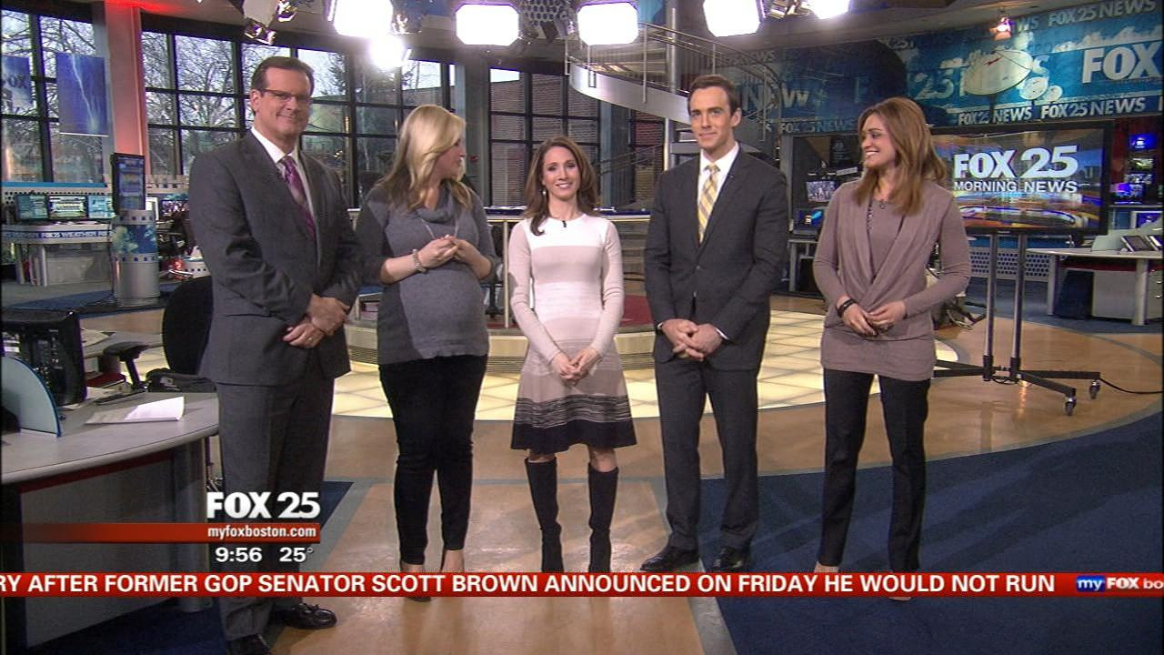 Where does shiri spear buy her dresses - Thursday February 7 2013