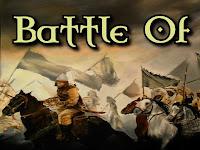 Perang Badar (Sejarah, Sebab, Tanggal, Kesepakatan)