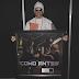 Yandel recibió 'Single de Oro' en Colombia por su éxito 'Como antes'