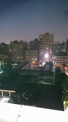 شقق للبيع بمدينة نصر 616 Apartments for sale Nasr City