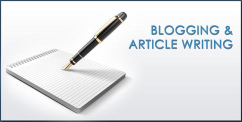 mencari penulis artikel blog di Malaysia