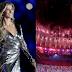 Έκλεψε την παράσταση η Ζιζέλ στο Ρίο (video+photos)
