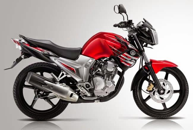 Harga Yamaha Scorpio Z  Review  U0026 Spesifikasi Februari 2018