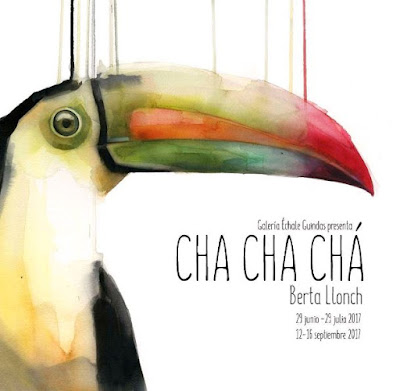 Berta Llonch