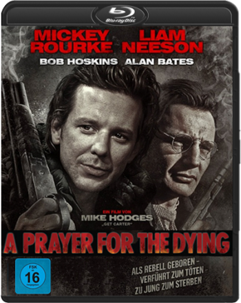A Prayer For The Dying 1987 Dual Audio Hindi Bluray Download