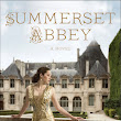 Summerset Abbey, by T.J. Brown