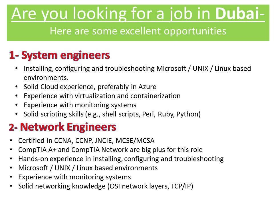 Network engineer resume ccna