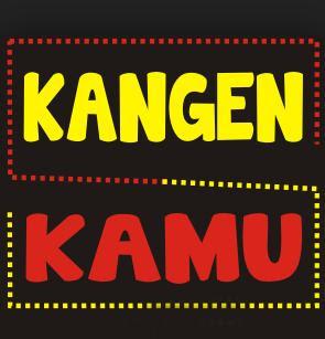 Kumpulan Gambar DP BBM Kangen Pacar Terbaru  Kumpulan Gambar DP BBM Kangen Pacar Terbaru 2018