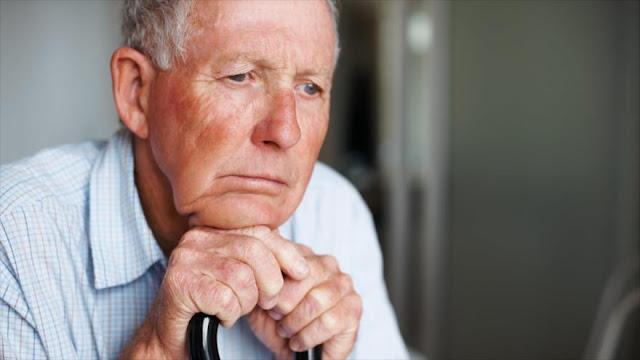 Hallan el principal factor que explica nuestro envejecimiento