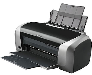 Epson R230 Printer Resetter Format Flash Drivers Software Free download