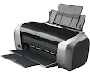 Epson Stylus Photo R230 R230x Printer Resetter Format Flash Drivers Software free download