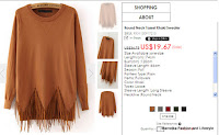 http://www.romwe.com/Round-Neck-Tassel-Khaki-Sweater-p-129088-cat-684.html?utm_source=marcelka-fashion.blogspot.com&utm_medium=blogger&url_from=marcelka-fashion