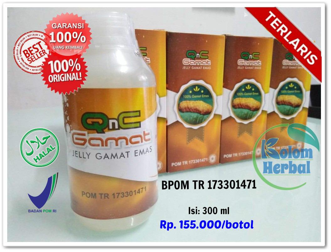 Obat Herbal Penyakit Polip Lambung