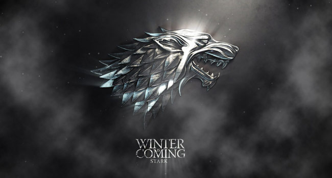 Game of Thrones Wallpaper Engine | Download Wallpaper Engine Wallpapers FREE