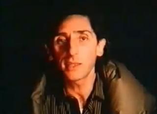 videos-musicales-de-los-80-franco-battiato-yo-quiero-verte-danzar