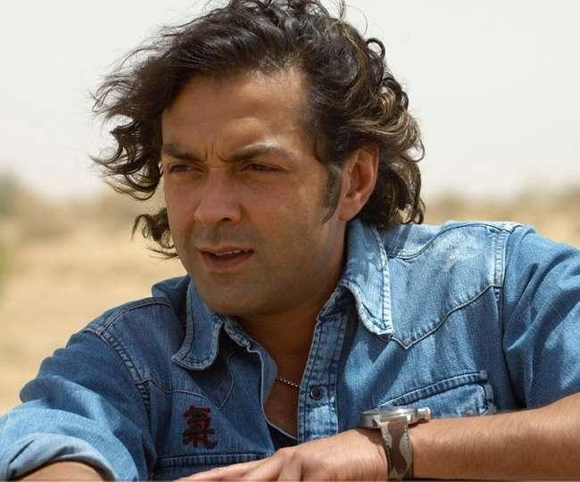 Bobby Deol Movies List: Hits, Flops, Blockbusters, Box Office Collection Records & Analysis