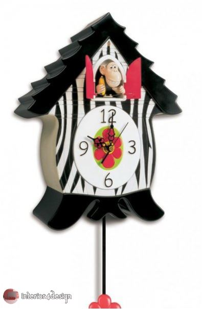 Wall Clocks For Kids Rooms 18