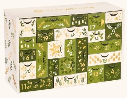 yves-rocher-2018-kalendarz-adwentowy-z-kosmetykami