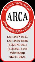 CAIXAS DE PAPELÃO EM DUQUE DE CAXIAS