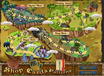 國王鐵匠鋪2(Kings Smith 2),策略建造類模擬遊戲!