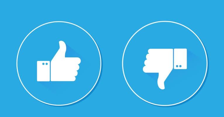 Blog Do Mello: Facebook Está Enriquecendo O Zuckerberg