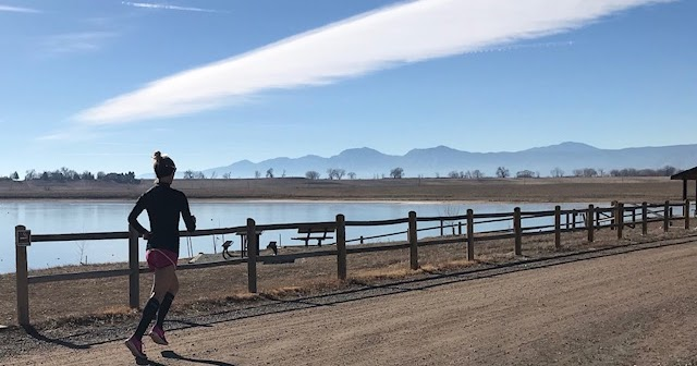 My Running Streak and 15 Simple Running Rules to Live By