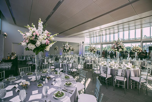 Cheap Wedding Venues In Houston