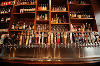 4 Health Guides to know Before Going to the Bar
