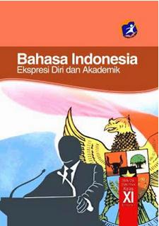 Tugas Bahasa Indonesia Kelas XI Halaman 39 Kurikulum 2013 ...