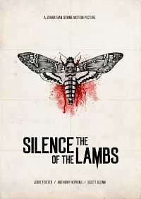 The Silence of the Lambs Download Dual Audio