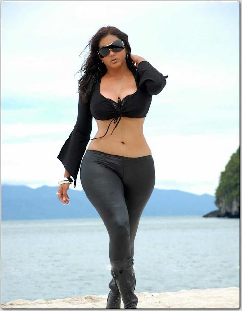 Desi Hot Bhabhis Blog Desi Bhabhis Sexy Figure-7010