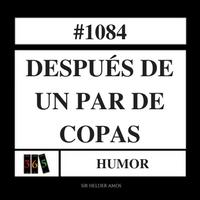 Microcuento de Humor, Microrrelato Satírico, Cuento Corto Cómico, Historia Breve para reír, Cuento Minimo gracioso, Mini Cuento divertido, Mini ficcion y microficcion comicas