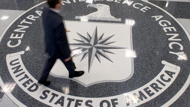 Um relatório da CIA recentemente desclassificado confirmou que todas as organizações afiliadas da Al-Qaeda - do Paquistão ao Iêmen da Somália à Argélia - receberam instruções para relaxarem e desfrutarem do colapso dos Estados Unidos