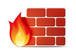Cara Mematikan Firewall di Windows dengan Mudah