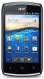43 Harga Ponsel Android Terbaru Maret 2013