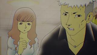 Yami Shibai 7 Episodio 06