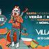 Villa Mix Festival em Santa Catarina é confirmado