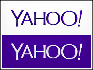 Cara Daftar Email Yahoo Lewat Hp Android
