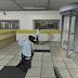 Bandidos fazem funcionário de banco e familiares reféns dentro de residência em Gravatá, PE