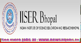 iiser-mp-recruitment-2017