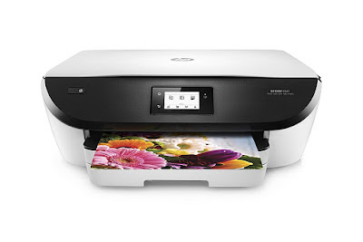 HP ePrint Mobile Printing Print from any smartphone or tablet from virtually anywhere HP ENVY 5541 Driver Downloads