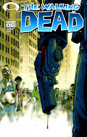 The Walking Dead - Volume 1 #4
