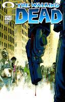 The Walking Dead - Volume 1 #4