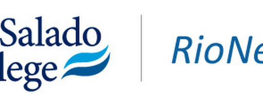 Rio Salado College | RioNews: New Online Public Speaking Course at Rio