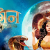 That's How Naagin Season 2 Will End & Season 3 Will Begin